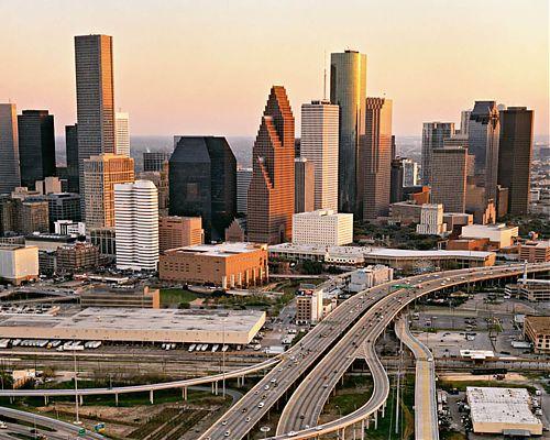 LNL Movers Houston