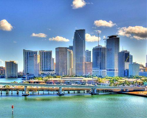 LNL Movers Miami